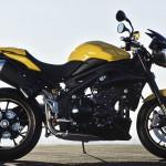 2015 Triumph Speed 94 R Racing Yellow_6