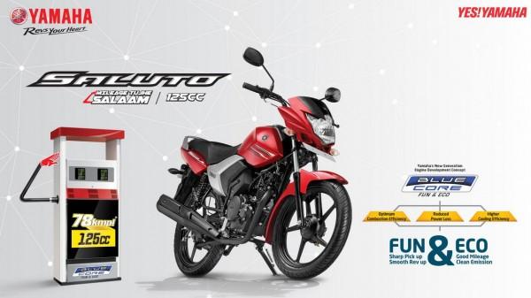 2015 Yamaha Saluto 125cc_3