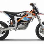 2015 KTM Freeride E-SM_1