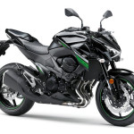 2016 Kawasaki Z800 ABS Coming to the U.S