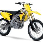 2016 Suzuki RM-Z450_1