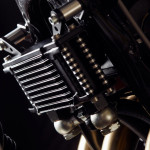 Custom-made Yamaha XJR 1300 CS-06 Dissident by it roCkS!bikes Detail_11