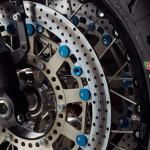 Custom-made Yamaha XJR 1300 CS-06 Dissident by it roCkS!bikes Detail_12