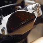 Custom-made Yamaha XJR 1300 CS-06 Dissident by it roCkS!bikes Detail_13