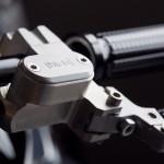 Custom-made Yamaha XJR 1300 CS-06 Dissident by it roCkS!bikes Detail_15