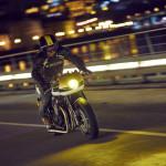 Custom-made Yamaha XJR 1300 CS-06 Dissident by it roCkS!bikes Detail_17