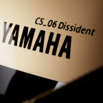 Custom-made Yamaha XJR 1300 CS-06 Dissident by it roCkS!bikes Detail_3