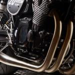 Custom-made Yamaha XJR 1300 CS-06 Dissident by it roCkS!bikes Detail_4