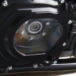 Custom-made Yamaha XJR 1300 CS-06 Dissident by it roCkS!bikes Detail_5