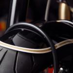 Custom-made Yamaha XJR 1300 CS-06 Dissident by it roCkS!bikes Detail_9