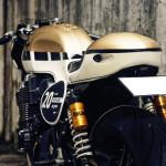 Custom-made Yamaha XJR 1300 CS-06 Dissident by it roCkS!bikes_1
