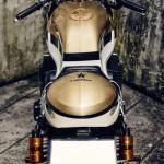 Custom-made Yamaha XJR 1300 CS-06 Dissident by it roCkS!bikes_2