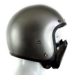 Leather Motorcycle Face Masks by Sunday Academy_2