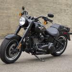 2016 Harley-Davidson Fatboy S_1