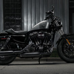 2016 Harley-Davidson Forty-Eight_1
