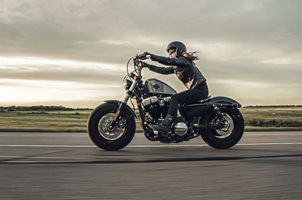 2016 Harley-Davidson Forty-Eight_2