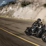 2016 Harley-Davidson Iron 883_5