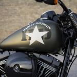 2016 Harley-Davidson Softail Slim S Fuel Tank_1
