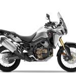 2016 Honda CRF1000L Africa Twin Silver_1