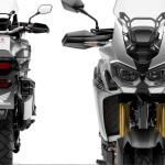 2016 Honda CRF1000L Africa Twin Silver_2