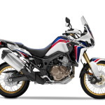 2016 Honda CRF1000L Africa Twin Tricolor_1