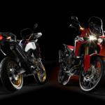 2016 Honda CRF1000L Africa Twin_1