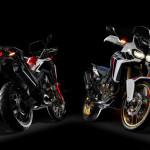 2016 Honda CRF1000L Africa Twin_2