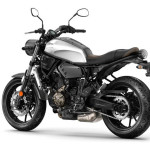 2016 Yamaha XSR700 Garage Metal_2
