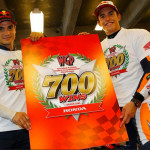 Marquez Wins at Indianapolis and Honda Archieves 700th grand prix victory_1
