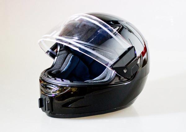 The Blink Helmet Visor Design by Alex Christensen_1