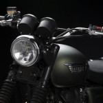 Triumph Scrambler Jurassic World Motorcycle Matte Green_2