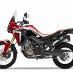2016 Honda CRF1000L Africa Twin US Pricing Announced