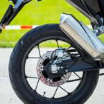 2016 KTM 690 Duke Rear Wheel_1
