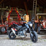 2016 KTM 690 Duke_8