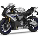 2016 Yamaha YZF-R1M Silver Blu Carbon_4