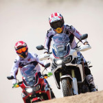 Marquez and Barreda Test The 2016 Honda CRF1000L Africa Twin_1