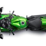2016 Kawasaki Ninja ZX-14R_2