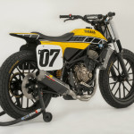 2016 Yamaha DT-07 Flat Track Concept_2