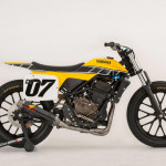 2016 Yamaha DT-07 Flat Track Concept_4