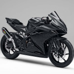 "Honda Unveils ""Light Weight Super Sport"" Concept"