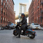 Vespa 946 Emporio Armani is Now Available in the U.S_3