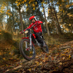 2016 Montesa 4Ride in Action_1