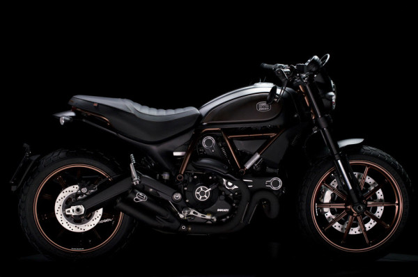 Ducati Limited-edition Scrambler by Italia Independent_1