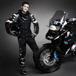 2012 BMW R1200GS ABS Tom Luthi Limited Edition_1