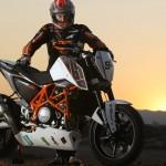 2012 KTM 690 Duke EJC Bike_1