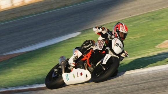 2012 KTM 690 Duke EJC Bike_2