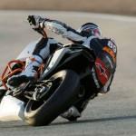 2012 KTM 690 Duke EJC Bike_3