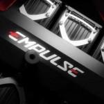 2012 Brammo Empulse Specs Officially Released