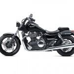 2012 Triumph Thunderbird Storm Review_1