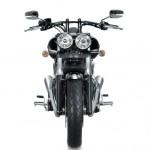 2012 Triumph Thunderbird Storm Review_4